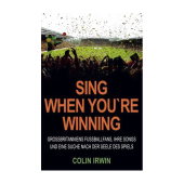 Sing When You´re Winning'