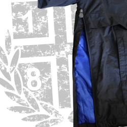 Windbreaker '1887 All Seasons'