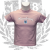 Kinder-T-Shirt P '1887 New Hamburg', pink
